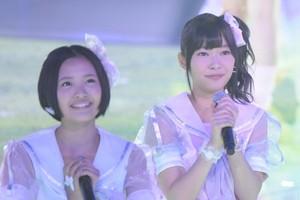 HKT48 کنسرٹ