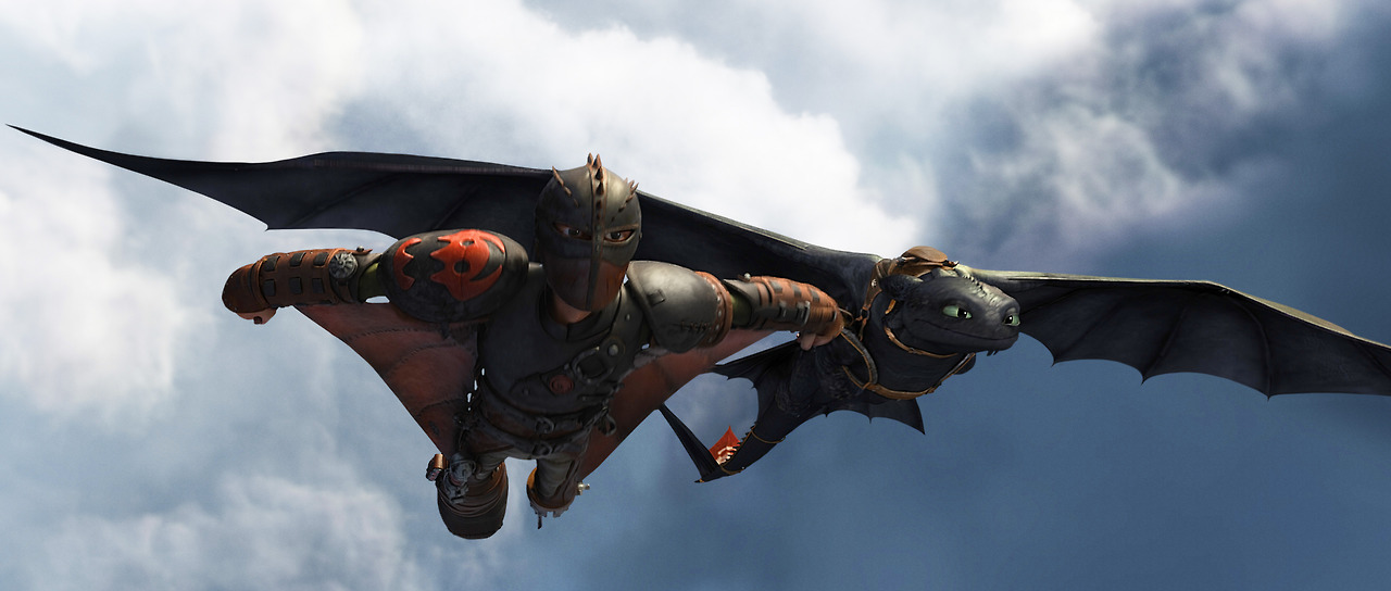 images of toothless from how to train your dragon 2