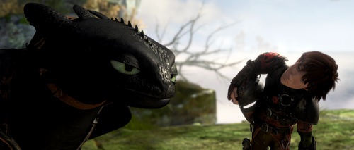 berk how to train your dragon images free to download