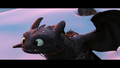 HTTYD 2 - Toothless