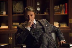 Hannibal - Episode 2.13 - Mizumono