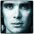 Happy 38 B-day Mr.Murphy! - cillian-murphy fan art