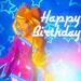 Happy Birthday XxLalasaysxX