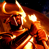 Mais ou est Thor ?? - Page 6 Heimdall-thor-2011-37102812-200-200