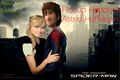 Hiccstrid - The Amazing Spider Man - hiccup-and-astrid photo