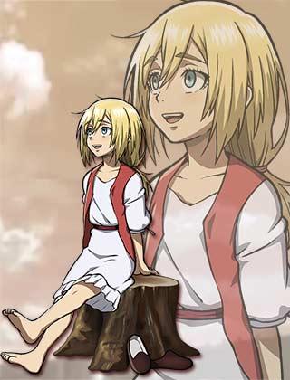 Ton personnage version enfant préféré ?  Historia-Reiss-Official-Art-attack-on-titan-girls-37104059-320-420