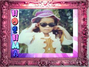 Hoshma