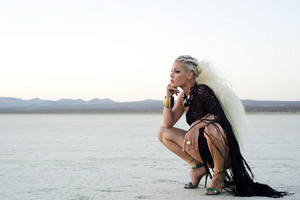 I Can't Get Enough Of toi P!nk <3