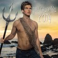 I love you Joey! - joey-graceffa photo