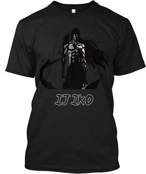 IJIKO T-shirt