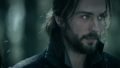 Ichabod ♥ - ichabod-crane-sleepy-hollow-tv-series photo