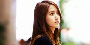 Im YoonA ~ Airport