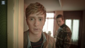In The Flesh - Episode 2.04- Promotional 사진