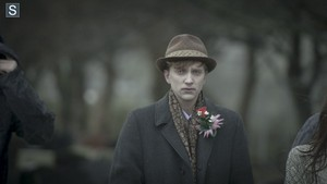 In The Flesh - Episode 2.06- Promotional photos (Finale)