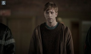 In The Flesh Series 2 Episode 5 Promo Picture