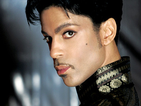 Prince 壁纸 possibly with a portrait entitled It's Prince