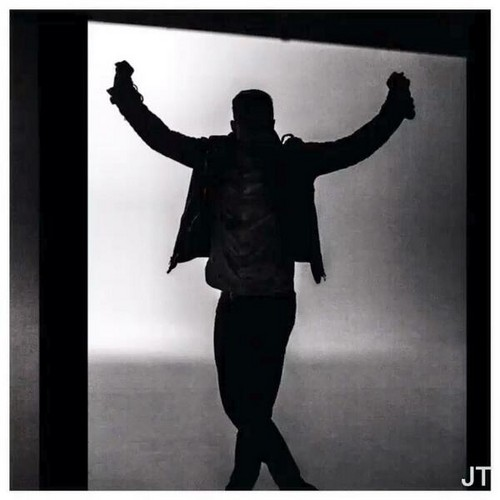 Justin Timberlake images JT - Love never felt so good ...   500 x 500 jpeg 34kB