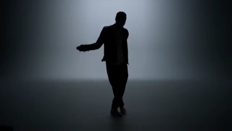 JT - Amore never felt so good video