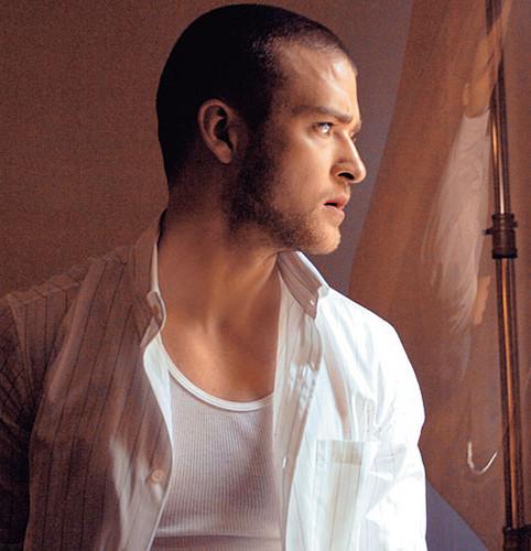 Justin Timberlake wallpaper called JTJTJTJTJTJTJT