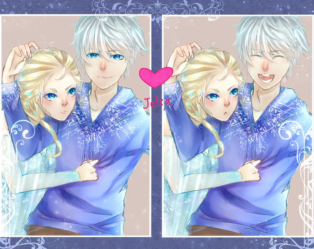 elsa and jack frost dating games Anna beautiful princess, she loves the beauty and fashion for her, it is important to look great and be the c.