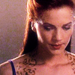 Jadzia - Let Who He Is Without Sin