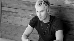 Jason Wade (Lifehouse)