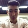 Jay           - jay-park photo