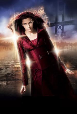 "Jean Grey ""Phoenix"""