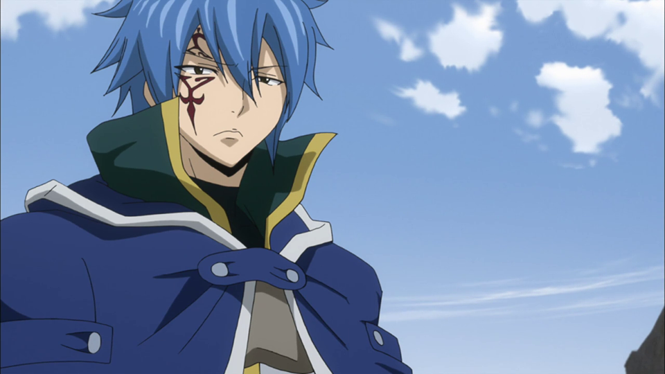 Cinema Wallpapers 1080p  Fairy Tail Erza And Jellal
