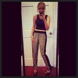 Jennette McCurdy