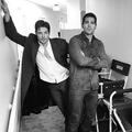 Josh Henderson and Jesse Metcalfe ღ