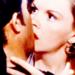 Judy Garland - The Pirate