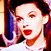 Classic Movies photo with a portrait titled Judy Garland