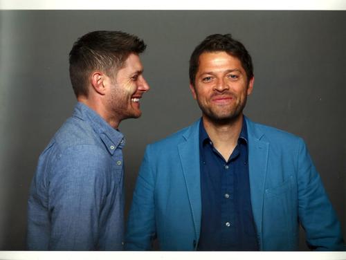 Pics Photos - Jensen M...