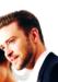 Justin T - justin-timberlake icon