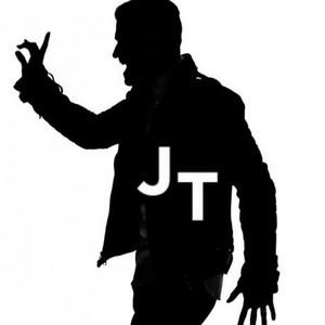 Justin T ♥