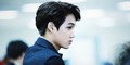 Kai airport        - kai-exo-k photo