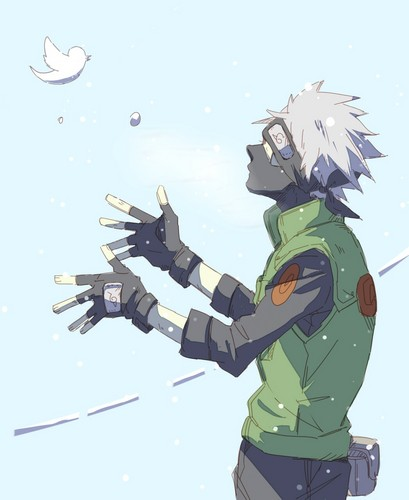 Obito Wallpaper Hd Kakashi images Kakashi...