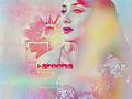 Kareena Kapoor 1 - kareena-kapoor wallpaper