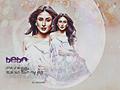 Kareena Kapoor 3 - kareena-kapoor wallpaper