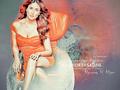 Kareena Kapoor 4 - kareena-kapoor wallpaper
