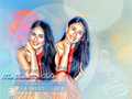 Kareena Kapoor  - kareena-kapoor wallpaper