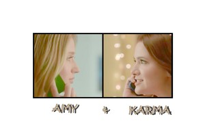 Karma and Emy