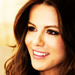 Kate Beckinsale Icon - kate-beckinsale icon