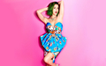 katy-perry - Katy Perry Cosmopolitan 2014 wallpaper