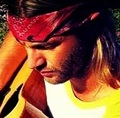 Keith Icon - keith-harkin fan art