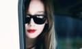 Kim Taeyeon ~
