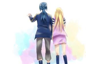 Kozumi backside