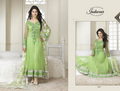 Kumud in Anarkali Suit - saraswatichandra-tv-series photo