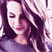 Lana icons for Tejas